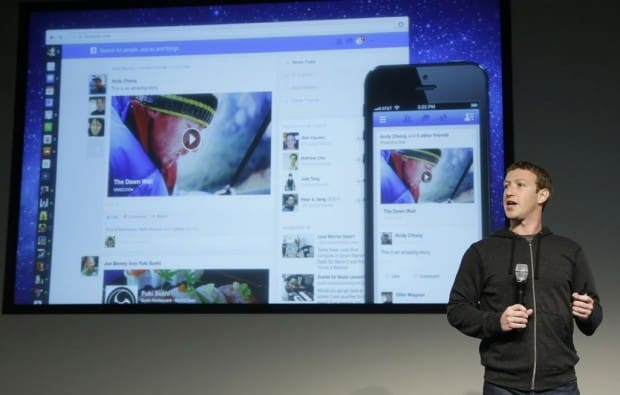facebook-newsfeed-changing