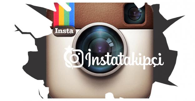 instagram-got-hacked-what