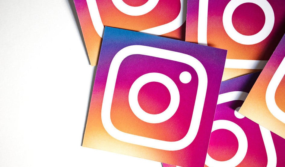 If Your Instagram Hacked – How Can You Recover ?
