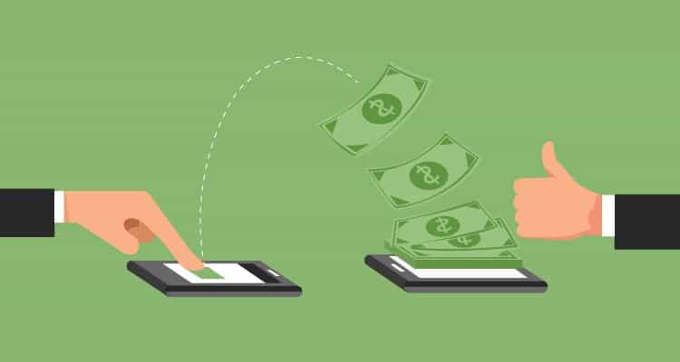 Users Spends Money On Instagram