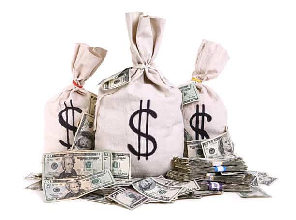 instagram-money-spending