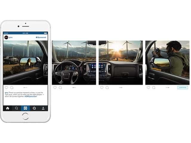 Instagram-Carousel-Ad