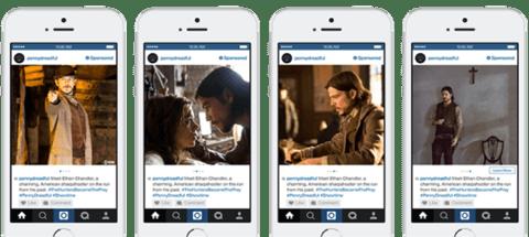 instagram-carousel-ads-stories