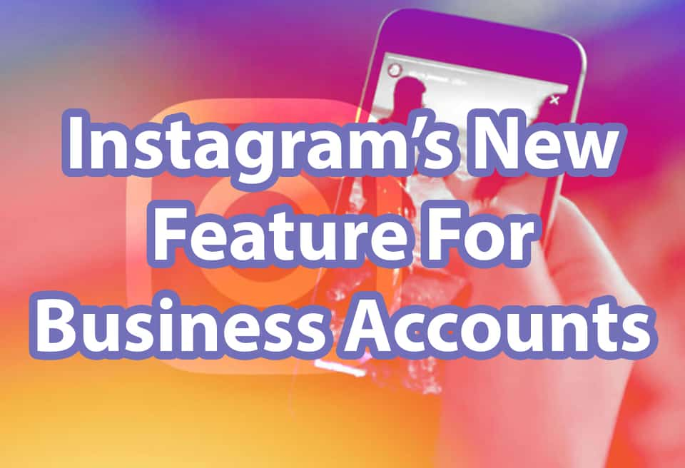 Instagram Post Schedule For Business Account
