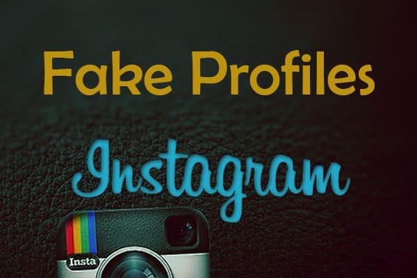 instagram-private-profiles