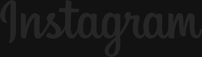 instagram_logo_png