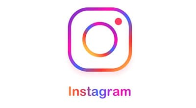 instagram_type