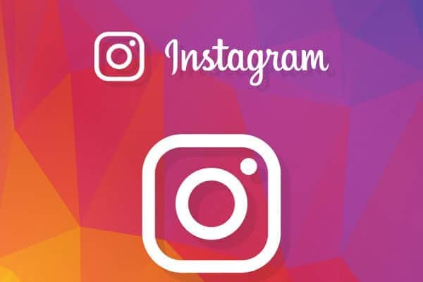 Instagram versus Twitter: Which is better?