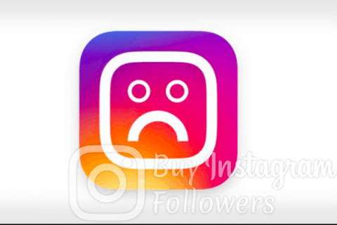 How to Stop Your Instagram Account from Auto-Following Random People (Updated – 2020)