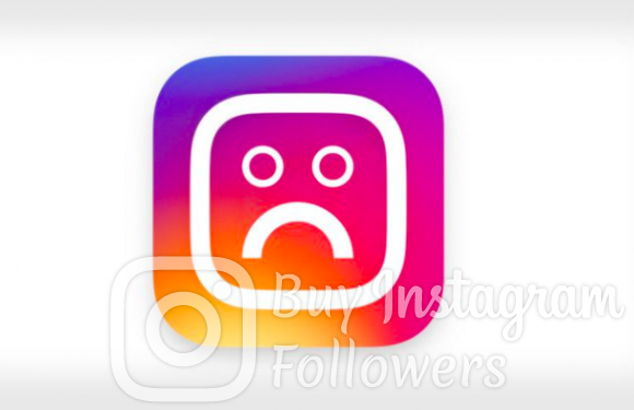 How to Stop Instagram Account From Auto-Following Random Accounts?