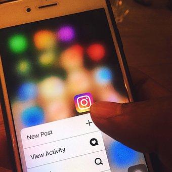 How To Create Instagram polls