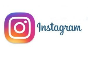 How to Share YouTube Videos on Instagram (Updated – 2019)