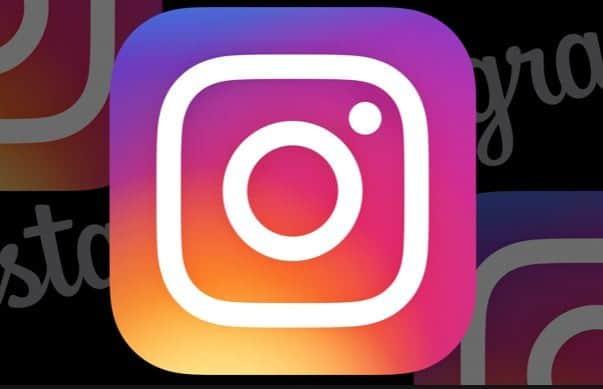 How to Fix Instagram Video Freeze