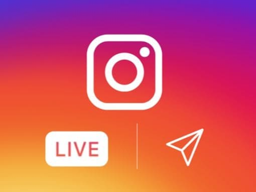 How to Turn Off Live Video Notifications On Instagram