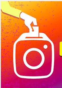 Effective Ways Of Using Polls On Instagram