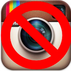 What to Do If Your Instagram Account Has Been Temporarily Blocked (Updated – 2019)