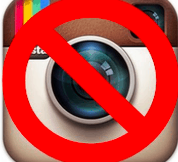 What to Do If Your Instagram Account Has Been Temporarily Blocked (Updated – 2020)
