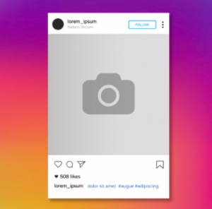 How to Post Photos and Comments on Instagram (Updated – 2019)