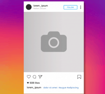 How to Post Photos and Comments on Instagram (Updated – 2020)