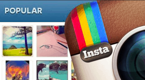 How to Be More More Popular On Instagram