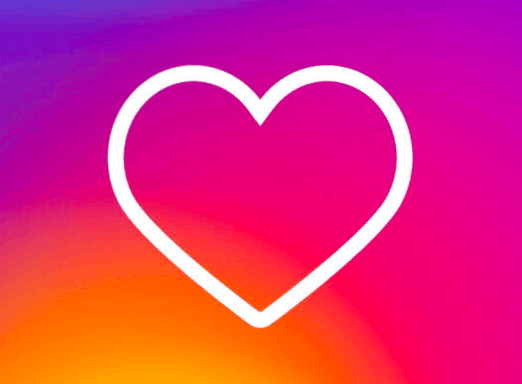 How To Get More Likes To Your Photos On Instagram
