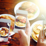 How to Get People's Interest On Instagram