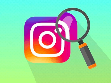 What Is Instagram Account Management?