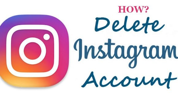 Delete Instagram Account Here is the Easiest Way