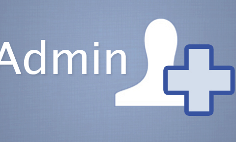 Remove Yourself as a Facebook Page Admin (Updated – 2020)