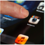 Is Your Instagram Account Auto Following Others?
