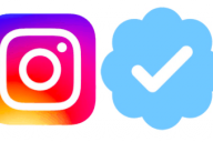 How to Get the Blue Tick on Instagram (Updated – 2020)