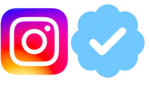 How to Get the Blue Tick on Instagram (Updated – 2019)