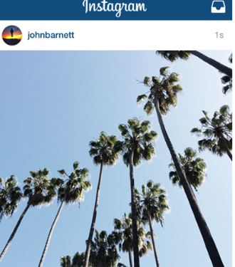 What Should You Consider When You Post On Instagram?