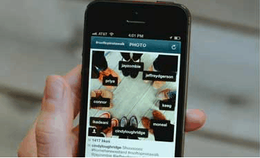 How to Get On Instagram Explore Page