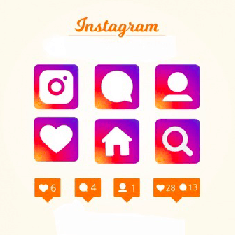 How are Likes and Followers Sorted On Instagram