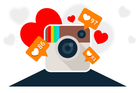 What Is The Limit Of Follow Request On Instagram?