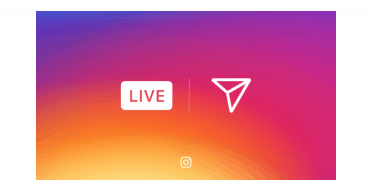 How to Broadcast Live Video On Instagram