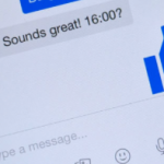 I Can't Hear Any Voice During Video Call on Facebook Messenger (Solved – 2019)