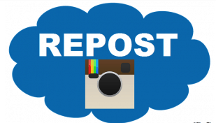 How to Repost On Instagram