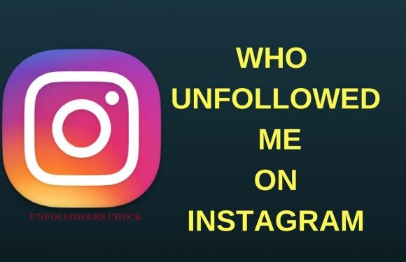 Unfollowers Check Applications and Analyzing Folowers