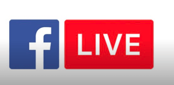 I Can't Make Live Broadcast On Facebook