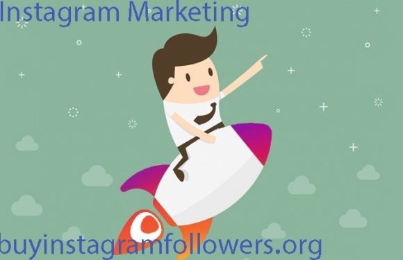 Instagram Marketing Tricks from Beginin to Advance