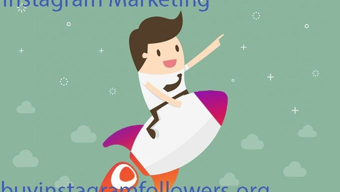 Instagram Marketing Tricks from Beginin to Advance