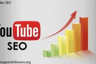 YouTube 101: SEO and Channel Tricks for Beginners (Updated – 2020)