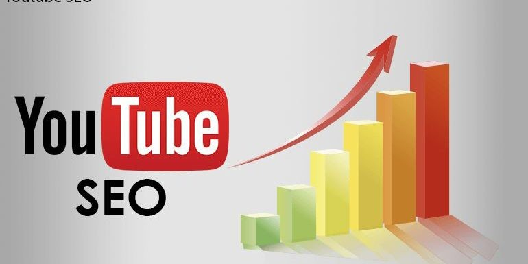 Youtube SEO and Channel Tricks for Beginners