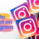 How to Repost on Instagram 2019