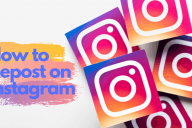 How to Repost on Instagram (Updated – 2020)