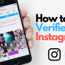 How to Get Verified on Instagram (Blue Check Mark) – 2019