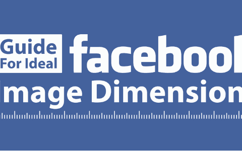 facebook post image size