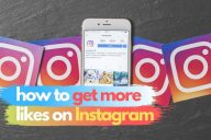 How to Get More Likes on Instagram (What to Post: 8 Tips)